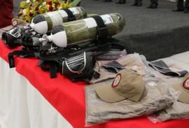 ricardo participa do dia nacional do bopmbeiros foto francisco franca 13 270x183 - Ricardo entrega novos equipamentos durante homenagem ao Dia Nacional do Bombeiro Militar
