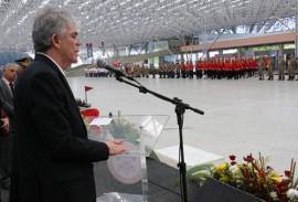 ricardo participa do dia nacional do bopmbeiros foto francisco franca 17 270x183 - Ricardo entrega novos equipamentos durante homenagem ao Dia Nacional do Bombeiro Militar