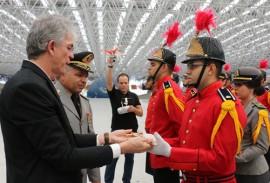 ricardo participa do dia nacional do bopmbeiros foto francisco franca 3 270x183 - Ricardo entrega novos equipamentos durante homenagem ao Dia Nacional do Bombeiro Militar