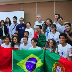 ricardo participa do gira mundo brasil e portugal_foto jose marques (1)