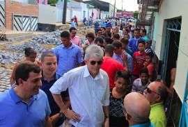 ricardo vistoria mais uma obra do governo fotojose marques 5 270x183 - Ricardoinspecionaobras de pavimentação de ruas no Alto do Mateus