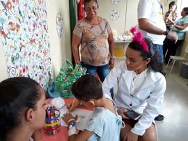 20181010 145928 270x202 - Educação Ambiental da Sudema leva brincadeiras e brinquedos sustentáveis para crianças internas