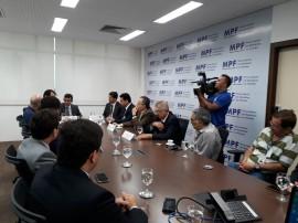 20181017 103305 270x202 - Sudema participa de TAC que prevê redução da poluição na praia de Manaíra