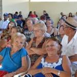24-10-18 Anos 60 Festa de Arromba no CSU de Mandacaru Foto-Alberto Machado  (10)