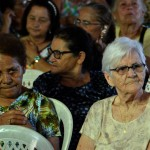 24-10-18 Anos 60 Festa de Arromba no CSU de Mandacaru Foto-Alberto Machado  (11)