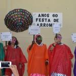 24-10-18 Anos 60 Festa de Arromba no CSU de Mandacaru Foto-Alberto Machado  (13)