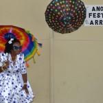 24-10-18 Anos 60 Festa de Arromba no CSU de Mandacaru Foto-Alberto Machado  (14)