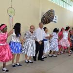24-10-18 Anos 60 Festa de Arromba no CSU de Mandacaru Foto-Alberto Machado  (17)