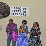 24-10-18 Anos 60 Festa de Arromba no CSU de Mandacaru Foto-Alberto Machado  (24)