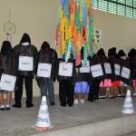 24-10-18 Anos 60 Festa de Arromba no CSU de Mandacaru Foto-Alberto Machado  (28)