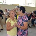 24-10-18 Anos 60 Festa de Arromba no CSU de Mandacaru Foto-Alberto Machado  (3)