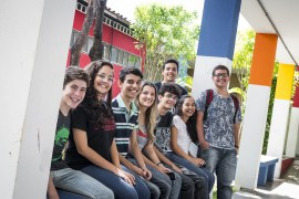 DiegoNóbrega - Atividades - Escola Estadual Presidente João Gulart (1)