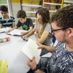 DiegoNóbrega - Atividades - Escola Estadual Presidente João Gulart (10)