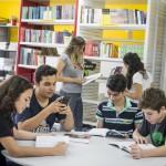 DiegoNóbrega - Atividades - Escola Estadual Presidente João Gulart (3)