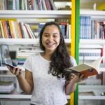 DiegoNóbrega - Atividades - Escola Estadual Presidente João Gulart (7)