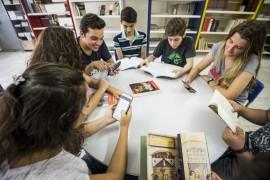 DiegoNóbrega - Atividades - Escola Estadual Presidente João Gulart (9)