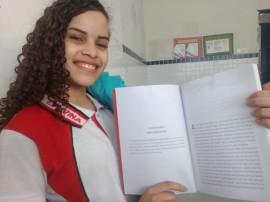 Escola Cidadã Integral e Técnica Olivina Olívia (10)