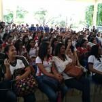 Escola Cidadã Integral e Técnica Olivina Olívia (15)