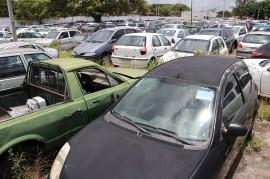 IMG 5352 270x179 - Detran-PB abre visitação aos 904 veículos que serão leiloados este mês