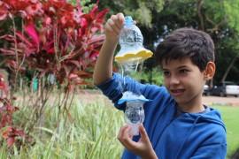 IMG 9115 270x180 - Sudema realiza semana com atividades lúdicas para o Dia das Crianças