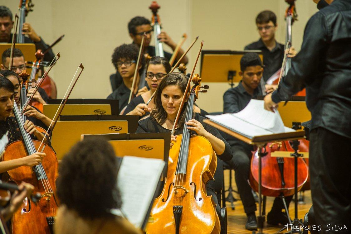 OSJPB_3º concerto_14.06.18_Foto Thercles Silva (1)