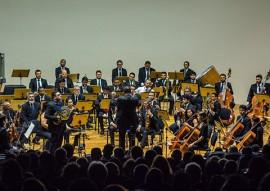 OSPB_concerto violinista americano foto thercles silva (1)