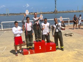 WhatsApp Image 2018 10 21 at 15.25.22 270x202 - Equipe do Corpo de Bombeiros da Paraíba vence competição em Recife