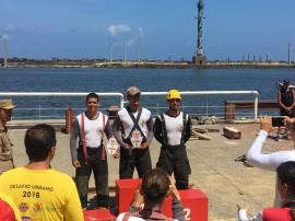 WhatsApp Image 2018 10 21 at 15.25.29 270x202 - Equipe do Corpo de Bombeiros da Paraíba vence competição em Recife