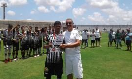 copaSUb15 01 270x162 - Botafogo conquista etapa de João Pessoa da Copa Paraíba de Futebol Raimundo Braga