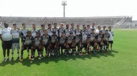 copaSub15 02 270x151 - Botafogo conquista etapa de João Pessoa da Copa Paraíba de Futebol Raimundo Braga