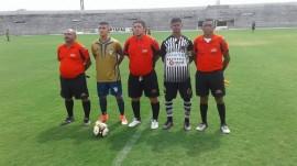 copaSub15 03 270x151 - Botafogo conquista etapa de João Pessoa da Copa Paraíba de Futebol Raimundo Braga