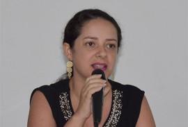 encontro estadual  do trabalho social com as famílias_fotos luciana bessa (3)
