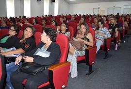encontro estadual do trabalho social com as famílias fotos luciana bessa 7 270x183 - Sedh promove encontro sobre trabalho social com famílias e comunidades