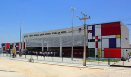 escola técnica patos foto José Marques 270x158 - Obras realizadas pela Suplan em 2018 totalizam mais de meio bilhão de reais