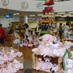 feira de artesanto brincarte_foto walter rafael (10)_1