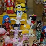 feira de artesanto brincarte_foto walter rafael (11)_1