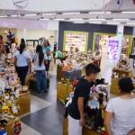 feira de artesanto brincarte_foto walter rafael (2)_1