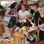 feira de artesanto brincarte_foto walter rafael (3)_1