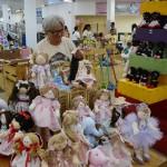 feira de artesanto brincarte_foto walter rafael (4)_1