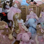 feira de artesanto brincarte_foto walter rafael (5)_1