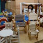 feira de artesanto brincarte_foto walter rafael (8)_1