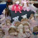 feira de artesanto brincarte_foto walter rafael (9)_1
