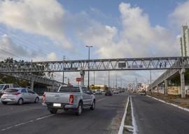 govrnador ricardo constroi passarela da br 230_foto walter rafael (1)