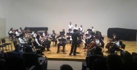 orquestra infantil divulgação1 270x139 - Orquestra Infantil e Coro Infantil da Paraíba são destaque no Dia das Crianças da Funesc
