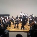 orquestra infantil_divulgação