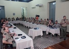 reuniao avalia policia no periodo eleitoral e acoes para segundo turno (2)