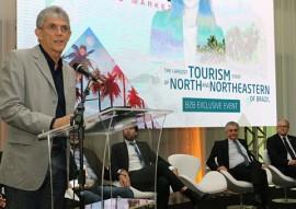 ricardo participa da abertura do festival de turismo foto francisco franca (6)
