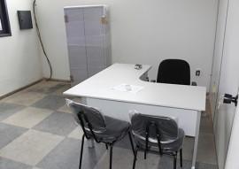 seds policia civil ganha nova sede em bayeux (3)