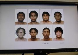 seds retrato falado auxilia a policia no elucidacao de crimes (1)