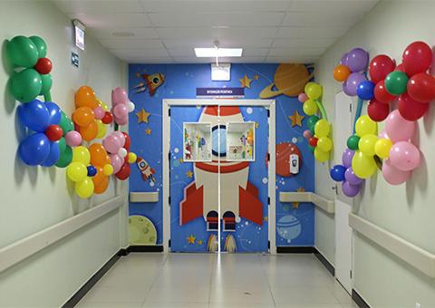 semana da crianca no hospital metropolitano (2)